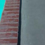 Pool Deck Coating and Waterproofing
